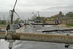 Hurricane Dean Picture down_utility_pole_jamaica.jpg