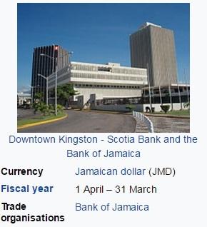 economy_of_jamaica