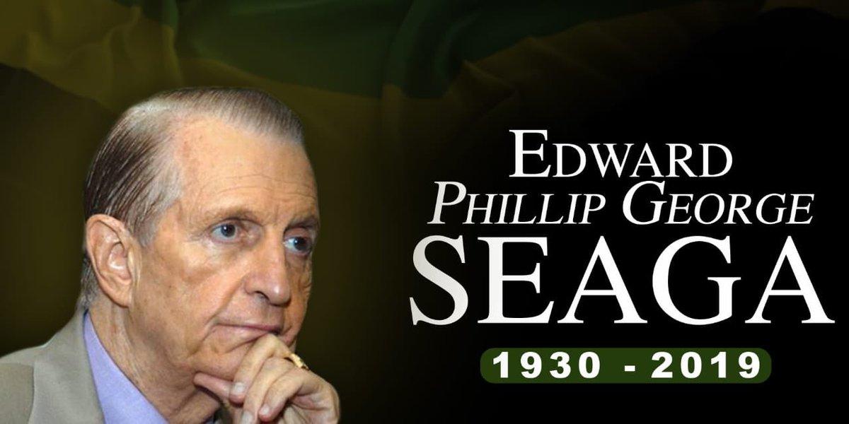 edward_seaga_dies_nationwide_photo