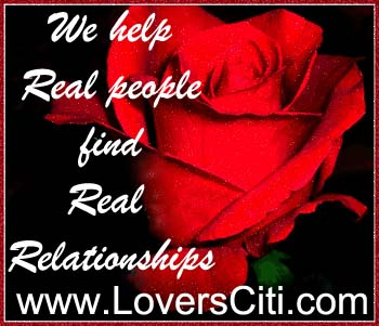 Caribbean dating sites for free