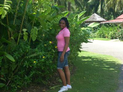 Excursion At Chukka Caribbean Adventure Near Ocho Rios