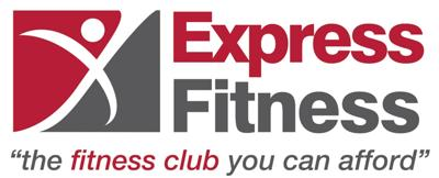 Express Fitness Jamaica