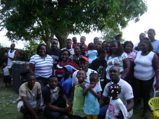 family_reunion_december_2008_dada_lineage