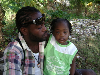 family_reunion_december_2008_marlon-and_son