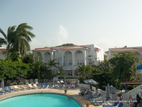 franklyn d resort overhead view 2012