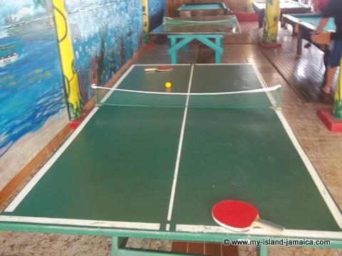 tennis at fdr resort jamaica