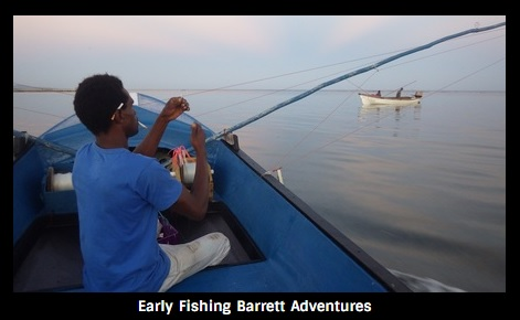 fishing_in_jamaica