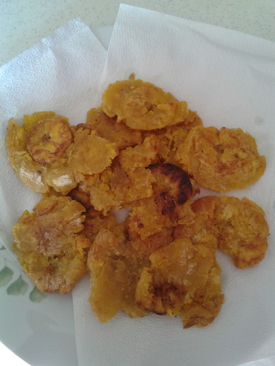 fried_jamaican_plantains_by_nateisha_gayle