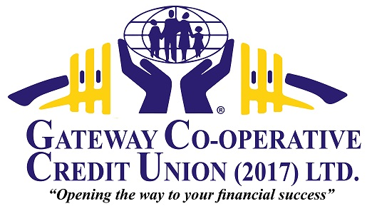 gateway_credit_union_montego_bay_and_hanover_credit_unions_merger