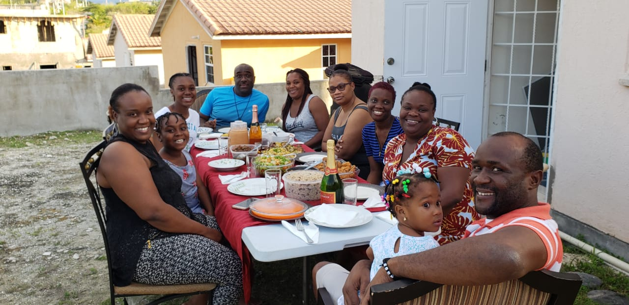 gayle_heritage_family_dinner_december_25_2018_wellesley_nateisha_dwight_tanya_gayle.jpeg