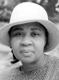 Into The Wild Essay Thesis Girlbyjamaicakincaid The Poem Girl By Jamaica Kincaid  Essay Writing High School also Essay On High School Dropouts Girl By Jamaica Kincaid  The Full Text Essay Papers Examples