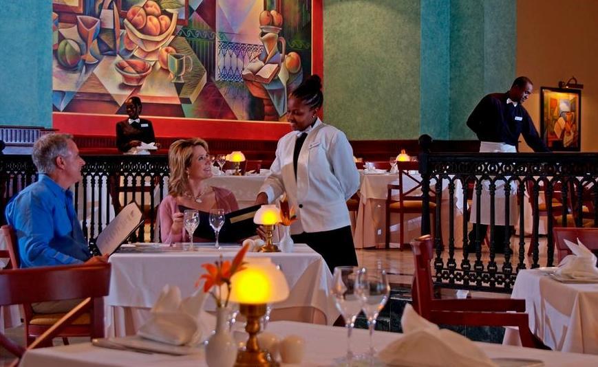 gran_bahia_principe_dining_room_restaurant