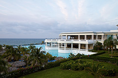 grand_palladium_jamaica_photo