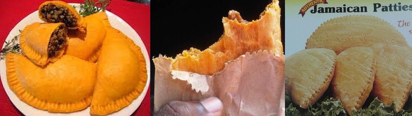 best jamaican patties