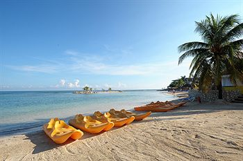 montego bay beaches