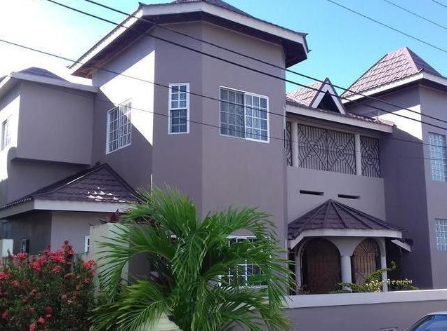 homes_for_sale_in_negril