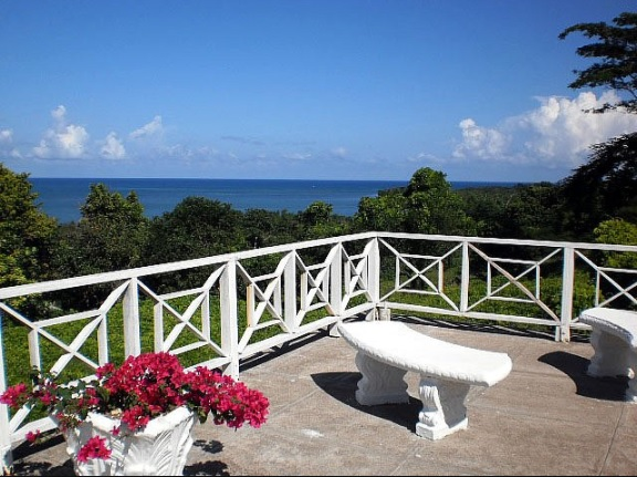 homes for sale in negril