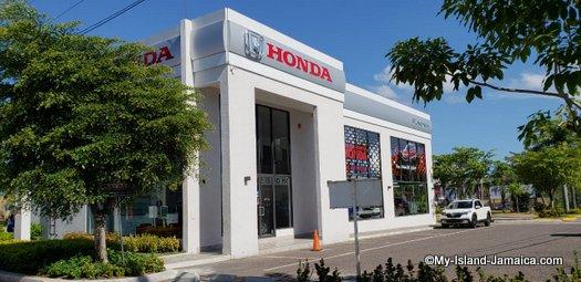 32 Car Dealers In Jamaica - The Best Auto Dealers in Jamaica