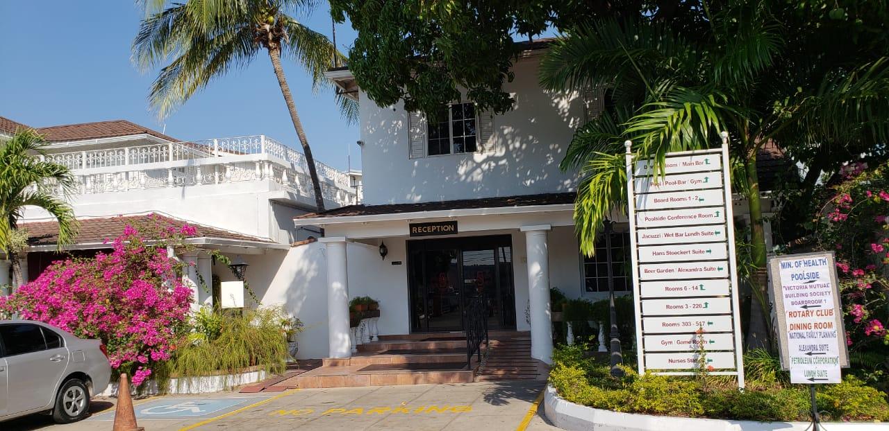 hotels_in_kingston_jamaica_amenities