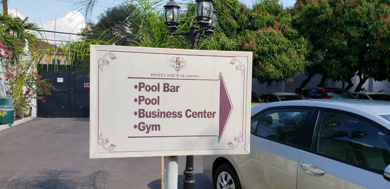 hotels_in_kingston_jamaica_facilities