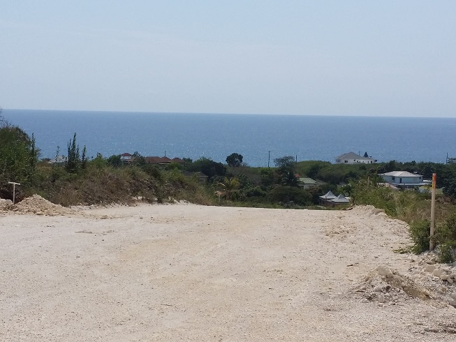 housin_land_for_sale_in_jamaica