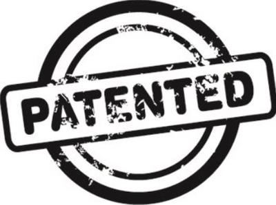 Applying for Patents in Jamaica