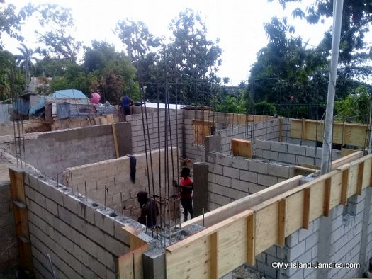 how_much_to_build_a_house_in_jamaica_addition2