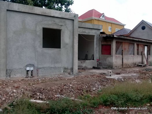 how_much_to_build_a_house_in_jamaica_commercial