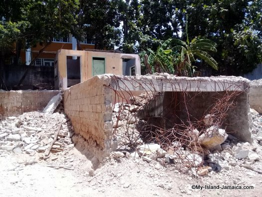 how_much_to_build_a_house_in_jamaica_demolition