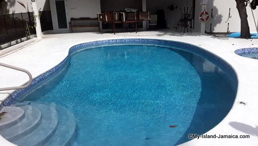 how_much_to_build_a_house_in_jamaica_pool_maintenance