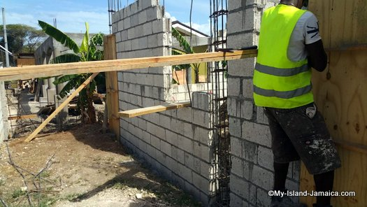 how_much_to_build_a_house_in_jamaica_remodeling.jpg