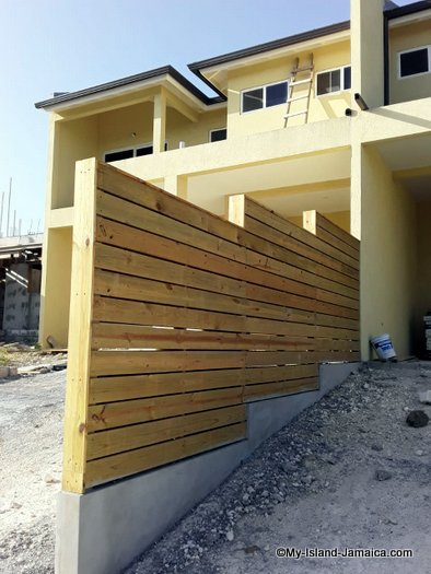 how_much_to_build_a_house_in_jamaica_remodelling.