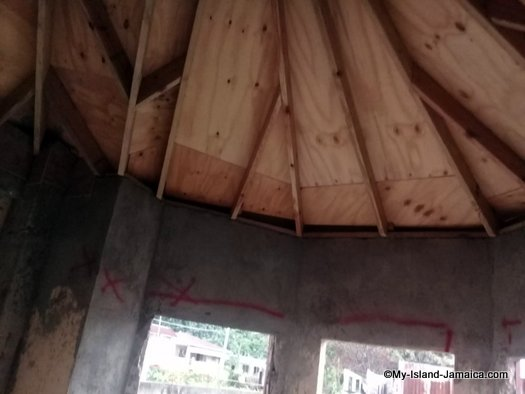 how_much_to_build_a_house_in_jamaica_roofing