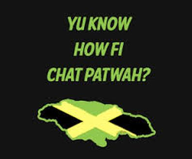 jamaican language