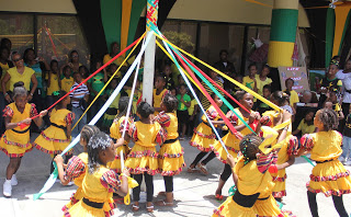 Independence In Jamaica Events Activities - Jamaica independence day