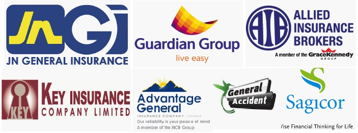 top insurance_companies_in_jamaica