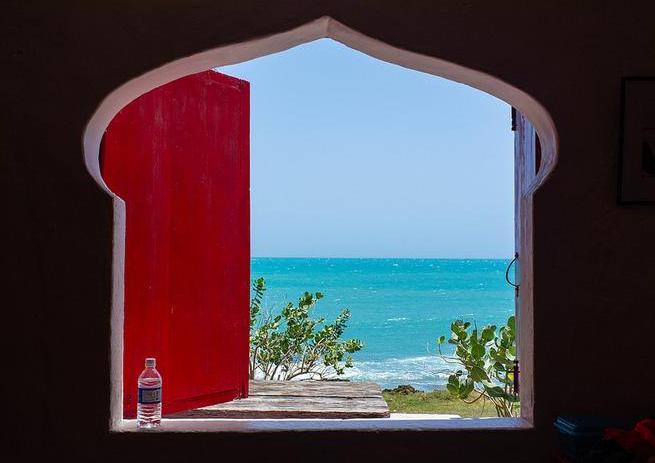 jakes_jamaica_room