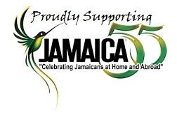 jamaica_55_logo