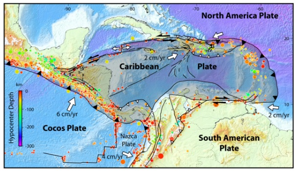 https://www.my-island-jamaica.com/images/jamaica_Tectonic_context_north_american_plate_tsumani.jpg""