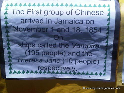 jamaica_day_chinese