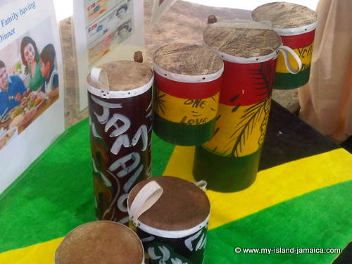 jamaica_day_drums