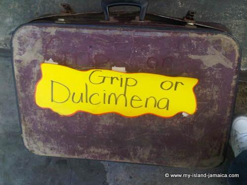 jamaica_day_dulcimena