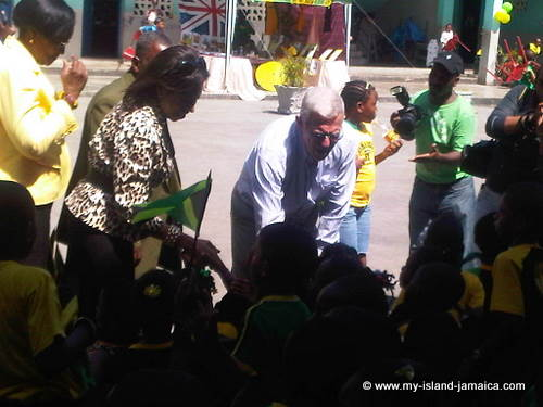 jamaica_day_education_minister_ronnie_thwaites