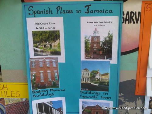 jamaica_day_spanish_places_in_jamaica