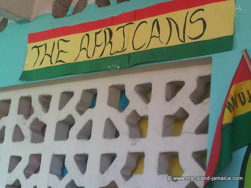jamaica_day_the_africans