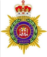 jamaica_defence_force_logo