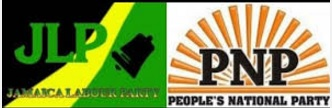 elections in jamaica