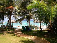 jamaica_hotel_beach