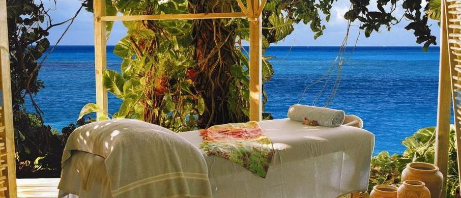 jamaica_inn_hotel_spa