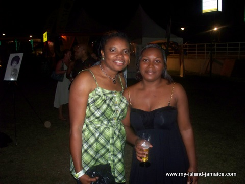 jamaica_jazz_and_blues_2010_marie_and_tasha